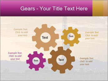 0000082347 PowerPoint Templates - Slide 47