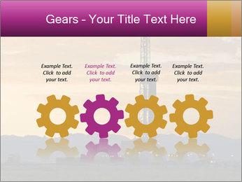 0000082347 PowerPoint Templates - Slide 48
