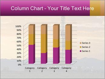 0000082347 PowerPoint Templates - Slide 50