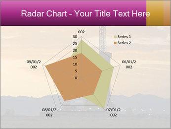 0000082347 PowerPoint Templates - Slide 51