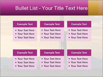 0000082347 PowerPoint Templates - Slide 56