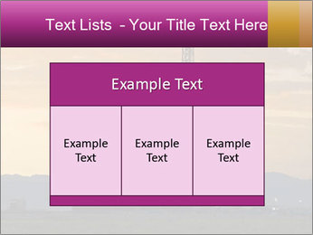 0000082347 PowerPoint Templates - Slide 59