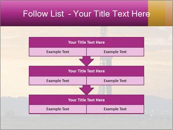 0000082347 PowerPoint Templates - Slide 60