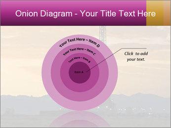 0000082347 PowerPoint Templates - Slide 61