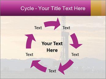 0000082347 PowerPoint Templates - Slide 62