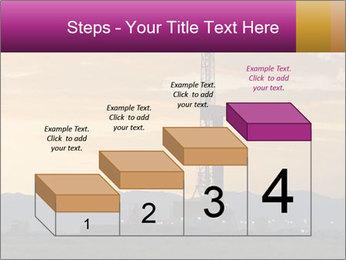 0000082347 PowerPoint Templates - Slide 64