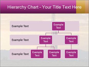 0000082347 PowerPoint Templates - Slide 67