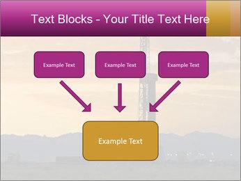0000082347 PowerPoint Templates - Slide 70