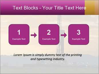 0000082347 PowerPoint Template - Slide 71