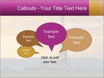 0000082347 PowerPoint Templates - Slide 73