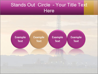0000082347 PowerPoint Templates - Slide 76