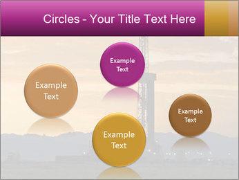 0000082347 PowerPoint Templates - Slide 77