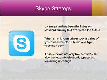 0000082347 PowerPoint Templates - Slide 8