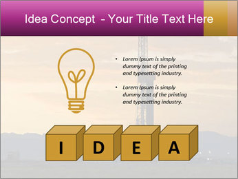 0000082347 PowerPoint Template - Slide 80