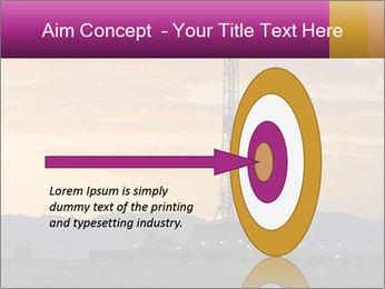 0000082347 PowerPoint Templates - Slide 83