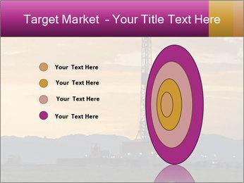 0000082347 PowerPoint Templates - Slide 84