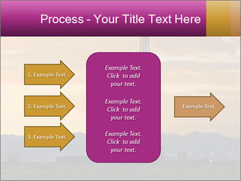 0000082347 PowerPoint Template - Slide 85