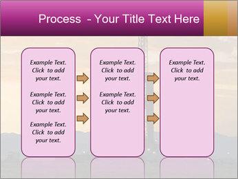 0000082347 PowerPoint Templates - Slide 86