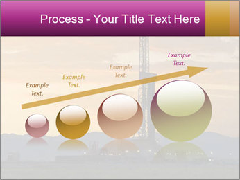 0000082347 PowerPoint Template - Slide 87