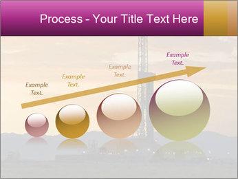 0000082347 PowerPoint Templates - Slide 87