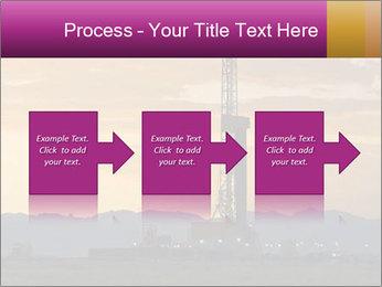 0000082347 PowerPoint Templates - Slide 88