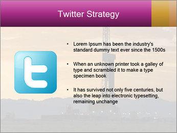0000082347 PowerPoint Templates - Slide 9