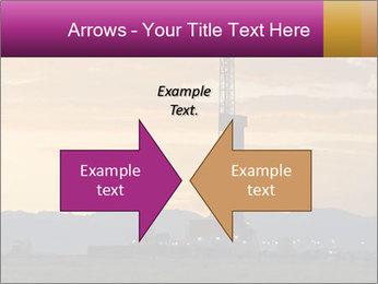 0000082347 PowerPoint Templates - Slide 90