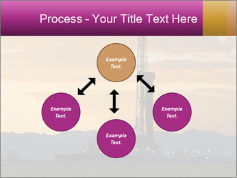 0000082347 PowerPoint Template - Slide 91