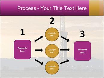 0000082347 PowerPoint Templates - Slide 92
