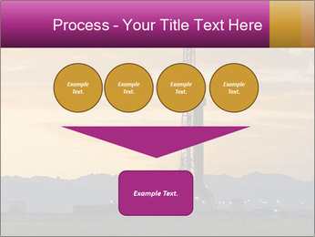 0000082347 PowerPoint Template - Slide 93