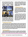 0000082347 Word Template - Page 4