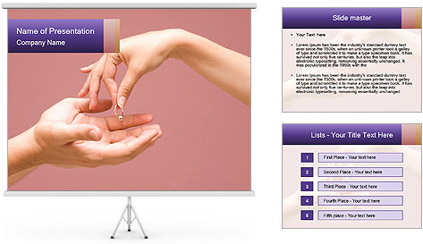 0000082348 PowerPoint Template