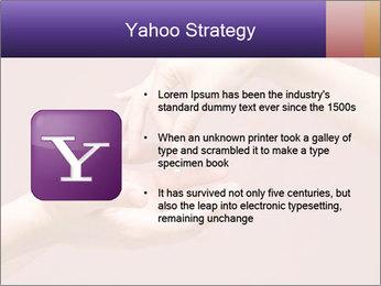 0000082348 PowerPoint Template - Slide 11