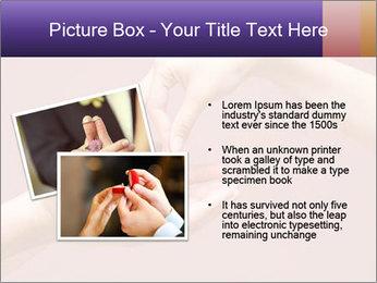 0000082348 PowerPoint Template - Slide 20