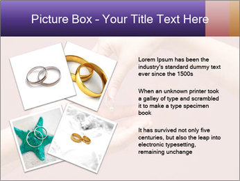 0000082348 PowerPoint Template - Slide 23