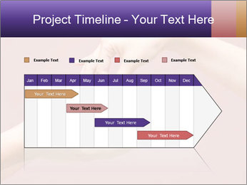 0000082348 PowerPoint Template - Slide 25