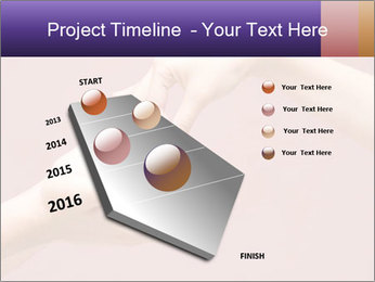 0000082348 PowerPoint Template - Slide 26