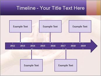 0000082348 PowerPoint Template - Slide 28