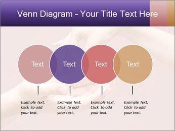0000082348 PowerPoint Template - Slide 32