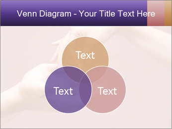 0000082348 PowerPoint Template - Slide 33