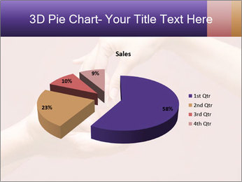 0000082348 PowerPoint Template - Slide 35