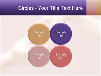 0000082348 PowerPoint Template - Slide 38
