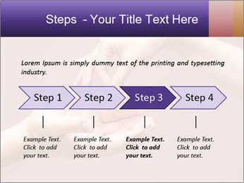 0000082348 PowerPoint Template - Slide 4