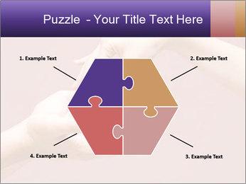 0000082348 PowerPoint Template - Slide 40