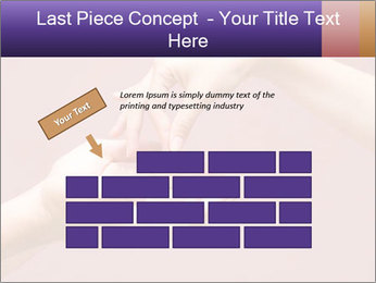 0000082348 PowerPoint Template - Slide 46