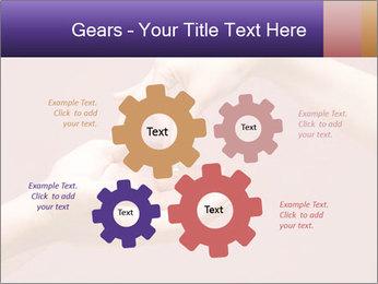 0000082348 PowerPoint Template - Slide 47
