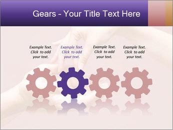 0000082348 PowerPoint Template - Slide 48