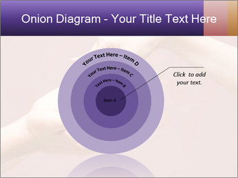 0000082348 PowerPoint Template - Slide 61