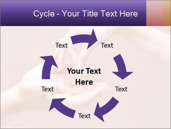 0000082348 PowerPoint Template - Slide 62