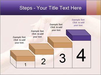 0000082348 PowerPoint Template - Slide 64